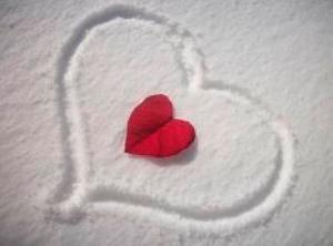 el_amor_topfrasesfacebook