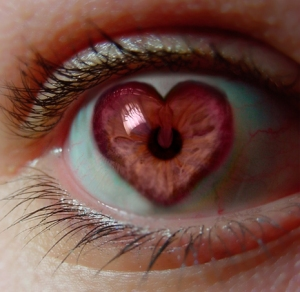 eye-love-you
