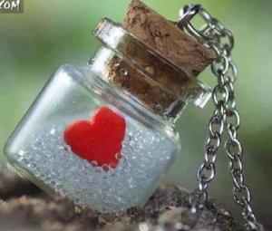 heart-bottle-love-midalion-Favim_com-470983