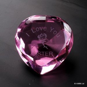 i-love-you-sister-rose-pink-crystal-heart-1434-p