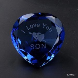 i-love-you-son-rose-blue-crystal-heart-1427-p