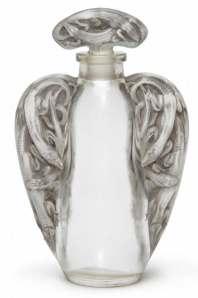 lezards-rene-lalique-perfume-bottle-10-6-12