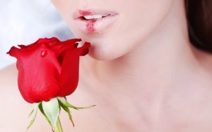 lips-and-roses-1920x1200