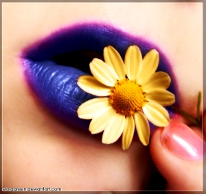 lips-lips-2-kiss-7517471-600-567