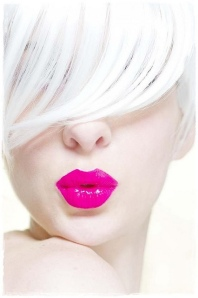 lips-pink-fuxia-love-hair-Favim_com-594888