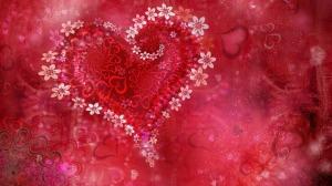 love-heart-flowers