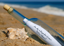 love-letter-in-bottle