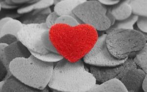 Love-love-33441450-1440-900