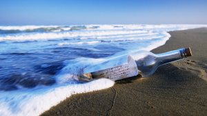 love-message-in-the-bottle-hd-530965