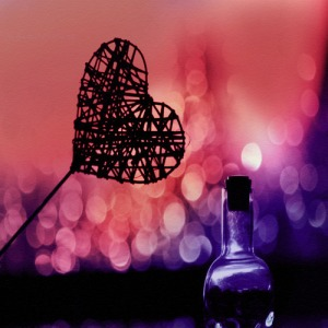 love-the-bottle-weheartit