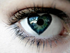 love_eye