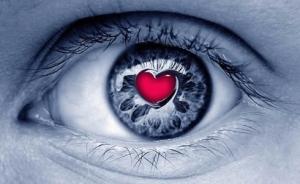 Love_eye1