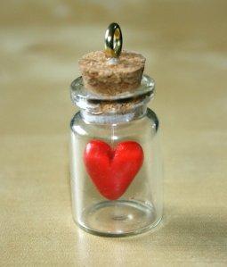 love_in__bottle_by_orchid_lefee-d36t5n3