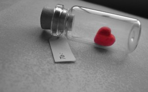 love_in_a_bottle-other