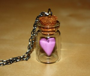 love_in_a_bottle_necklace_by_killlercupcake-d3l64da