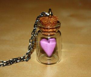 love_in_a_bottle_necklace_by_killlercupcake-d3l64da