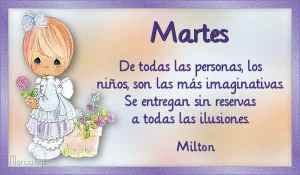 mgc-nenapm_02martes