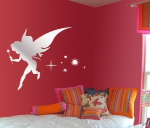 Mirror-Stickers-G-Kids-Bedroom-Interior-Wall-Decoration