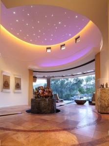 Modern-Amazing-Living-Room-Art-527x703