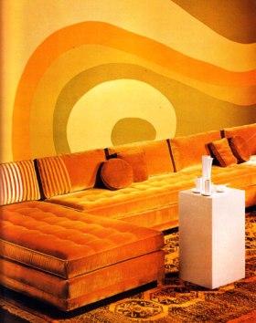 Modern-contemporary-Wall-paint-designs-ideas-6