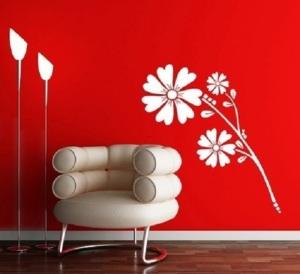 modern wall paint ideas, wall painting, modern design