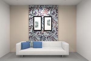New-shades-wallpaper-sofa-background-at-Home-Design-Catalogs