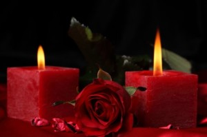 object-red-candle-flowers-rose_3305631