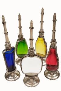 Perfume_Bottles1