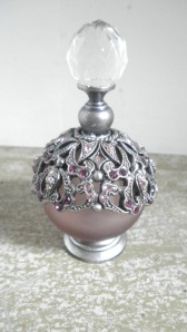Pewter_Perfume_Bottle__2_