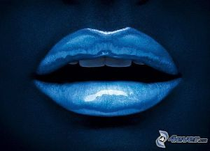[pictures_4ever_eu]%20lips%20134787