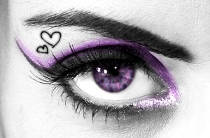 purple_love_eye_by_neverland_fairy-d4lwccv
