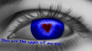 red-heart-in-eye-love-quotes-for-facebook-timeline-cover,1366x768,65080