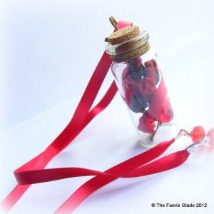 red_roses_floral_bottle_necklace_love_romance_alice_or_red_riding_hood_b7b08ca0