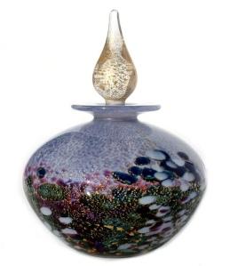 Renoir-Squat-Perfume-Bottle