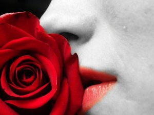 Rose-Lips-Images