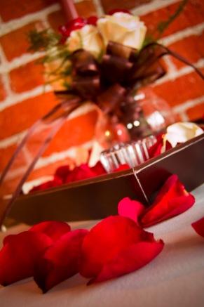rose-petals-red