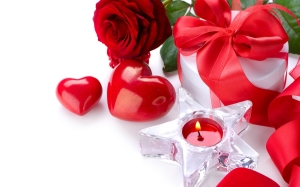 rose_flower_ribbon_gift_candle_heart_romance_33507_1680x1050