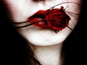 Rose_lips_Wallpaper__yvt2