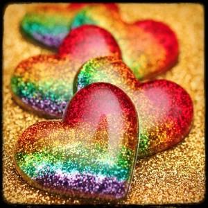 saba-Herzen-ceca-Love-flowers-hearts-romantic-Misc-liza-srce-14-rainbowhearts-hut-heart-sweet-n-cute_large