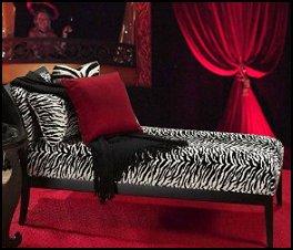 Safari_Chaise_Lounge-moulin_rouge_boudoir_furniture_decorating