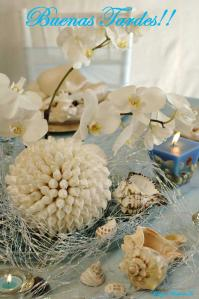 shell%20centerpiece