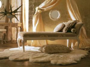 soft-color-for-bedroom-furniture-design