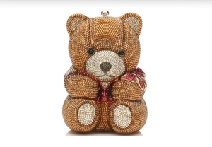 teddy-bear-crystal-minaudiere