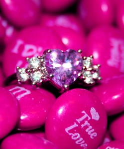 true-love-heart-image-789x950