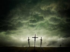 true-love_3838_1024x768