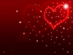 Valentine-Heart-wallpaper