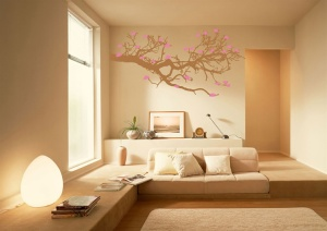 Wall-art-Design-as-a-home-interior-decoration-2