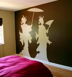 wall_Painting_Ideas_6