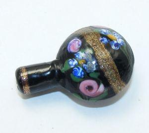 wedding-cake-glass-miniature-vitnage-perfume-bottle-12453-p