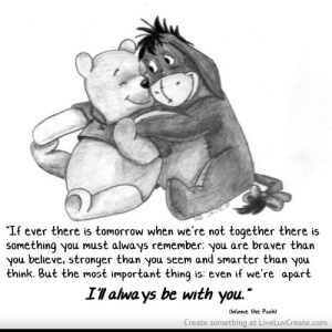 winnie_the_pooh_quotes-319485